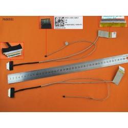 Sony Vaio VPCEE 43 FX//Wi VPC EE43 FX//T di Potenza Jack Porta Presa DC IN CABLE HARNESS